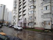 1-но комнатная квартира по ул.Щорса