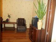 Продается 2-к квартира Корнеева, д. 40 - Фото 1