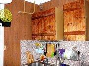Большой Златоустинский пер, 3ас2 - Фото 2