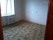 Продажа квартиры, Белгород, Ул. Нагорная