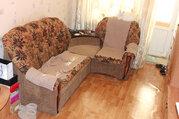 Продается 2-комнатная квартира ул. Звездная д. 1в - Фото 2