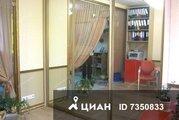 Продаюофис, Нижний Новгород, Сенная площадь