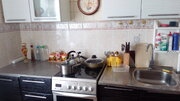 3х комн квартира район Санта-Барбара, Купить квартиру в Кинешме по недорогой цене, ID объекта - 319334288 - Фото 40