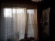 2х.к.кв квартира г.Подольск ул.Филиппова д.10а - Фото 3