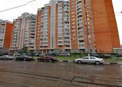Продажа квартиры. - Фото 1