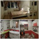 Продам 3 ком.квартиру в спб, Колпино м.Купчино/Звездная/Рыбацкое