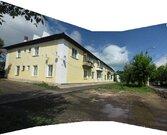 Продается 2 комнатная кв.в Щекино, Тульской области .1270 тыс.руб. - Фото 1