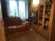 Продажа двухкомнатной квартиры в Солнцево - Фото 5