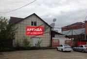 Склад в аренду, Аренда склада в Ногинске, ID объекта - 900296649 - Фото 3