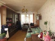 Продам 2-комнатную квартиру в Клинском р-не, не дорого. - Фото 1