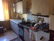 Продается просторная 3-комнатная квартира в Воскресенске - Фото 2