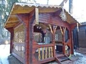 Сдаю Уютный дом в Кратово ( 1107 ) - Фото 4