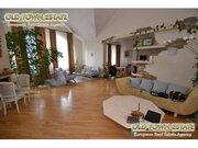 245 000 €, Продажа квартиры, Купить квартиру Рига, Латвия по недорогой цене, ID объекта - 313154105 - Фото 3