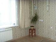 Квартира в новопетровском - Фото 4