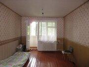 Продам 1-квартиру в пос. Масюгино, срочно по хорошей цене - Фото 1