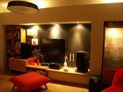 8 759 737 руб., Продажа квартиры, Купить квартиру Рига, Латвия по недорогой цене, ID объекта - 313137554 - Фото 4