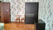 Сдается 1-комнатная квартира в д.Яковлевское 38 кв.м., Аренда квартир в Яковлевском, ID объекта - 318005868 - Фото 8