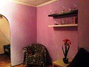 Комната в коммуналке, сжм - Фото 3