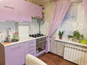 Продается 3х-комнатная квартира в Брагино - Фото 5
