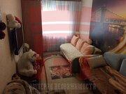 Обменяю двухкомнатную квартиру с ремонтом на однокомнатну - Фото 2
