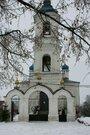 Дом в черте города Дмитров, мкрн. Подчерково - Фото 3
