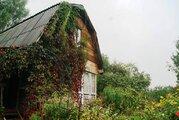 Дачный дом - Фото 3