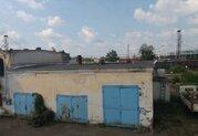 Производственный комплекс, Продажа производственных помещений Дема, Чишминский район, ID объекта - 900350620 - Фото 5