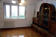 Продается 2 к. кв. в г. Раменское, ул. Чугунова, д. 38, 9/14 Пан - Фото 5