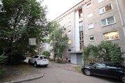Продажа квартиры, Улица Стабу, Купить квартиру Рига, Латвия по недорогой цене, ID объекта - 321768361 - Фото 4