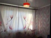 Продам 3-комнатную квартиру ул. Пермякова 36