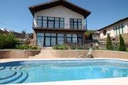 Продам жилой дом в живописном горном селе Лучистое, г.Алушта. - Фото 4
