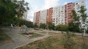 2 500 000 Руб., Однокомнатная квартира улучшенной планировки с ремонтом,, Купить квартиру в Новороссийске по недорогой цене, ID объекта - 316283238 - Фото 15