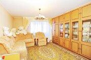 Продажа квартиры, Липецк, Ул. Вермишева - Фото 1