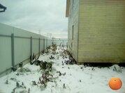 Продается дом, Новорязанское шоссе, 46 км от МКАД - Фото 5