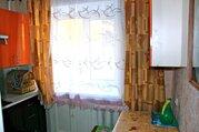 Продаю 1 - ую квартиру, Ивлиева, Купить квартиру в Нижнем Новгороде по недорогой цене, ID объекта - 317279891 - Фото 3