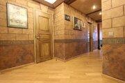 Продажа квартиры, Murju iela, Купить квартиру Рига, Латвия по недорогой цене, ID объекта - 311841861 - Фото 4