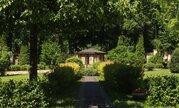 Красивый загородный дом общей площадью 530 кв. м на земельном участке - Фото 5