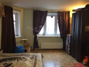 Продажа квартиры, Зеленоград, м. Митино, Г Зеленоград - Фото 2