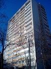 Квартира в Медведково - Фото 1