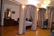 Уютная квартира с дизайнерским ремонтом м.Первомайская 8 мин.пешком - Фото 2
