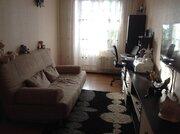Продается уютная 2-х комн. квартира в Дубне, ул. Вернова, 3а - Фото 4