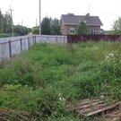 Продается участок в д.Ермолино, ПМЖ, Пятницкое шоссе - Фото 4