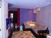 3комнатная квартира у Детского парка дизайнерский шедевр - Фото 2