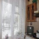 Продается 2-х комнатная квартира в г. Орехово-Зуево, пр. Бондаренко, 2 - Фото 4