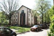 360 000 €, Продажа квартиры, Купить квартиру Рига, Латвия по недорогой цене, ID объекта - 313136866 - Фото 1