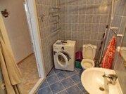 Квартира, город Херсон, Купить квартиру в Херсоне по недорогой цене, ID объекта - 315356722 - Фото 10