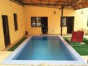 Дом с бассейном Агой - Фото 3