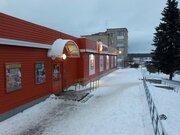 Участок под ПМЖ в селе Шарапово, рядом школа, садик! - Фото 4