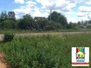 Подается земельный участок 12 сот в д.Бельское Талдомского района - Фото 4