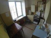 Продается трехкомнатная квартира в Южном мкр. - Фото 3